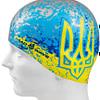 M055304 0 01W UKRAINE S (1)
