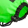 M077605 0 10W DRAG BAG MAD WAVE Z