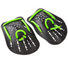 M074001 3 00W PADDLES MAD WAVE G