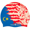 M055307 0 00W MALAYSIA S1