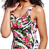 0052340_swimsuit-women-mad-wave-rose-019131_460