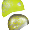 M055702 0 10W HEART G