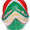 M0553 06 0 00W_TATARSTAN_BACK