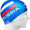 M053801 0 05W RUSSIAN TEAM S